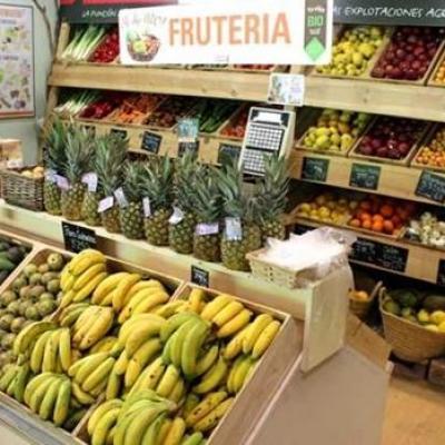 Alimentacion ecologica tienda kesc 620x349