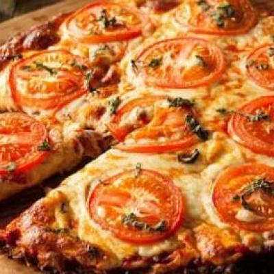 Base de pizza de coliflor 1 560x280