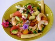 Pixabay patrizzia salad 1320382 web